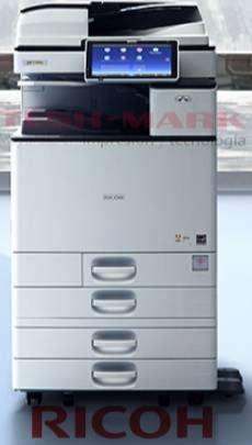 impresoras multinacionales
