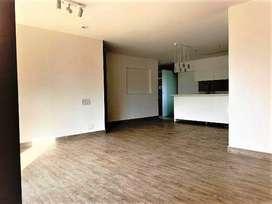 Se Arriendo Apartamento por el Sector de Patio Bonito por la Av el Poblado. COD PR 3999.