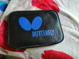Raqueta tenis mesa ping pong butterfly petr korbell