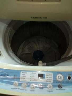 Tecnico en lavadoras neveras y aires acondicionados