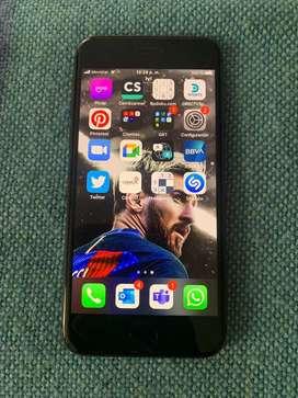Iphone 8 - 64gb perfecto estado