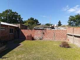 Vendo casa Barrio San Carlos 2 Moreno