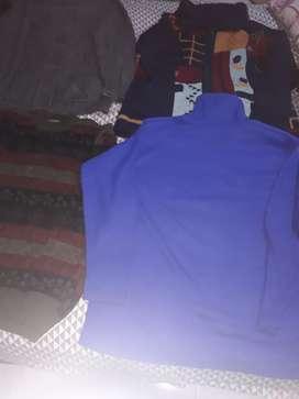 Ropa carteras y bolsos ropa de bebé frazada