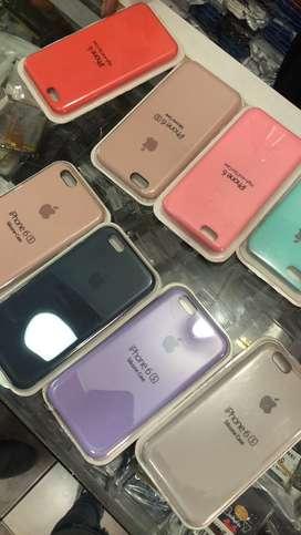 Case de apple original
