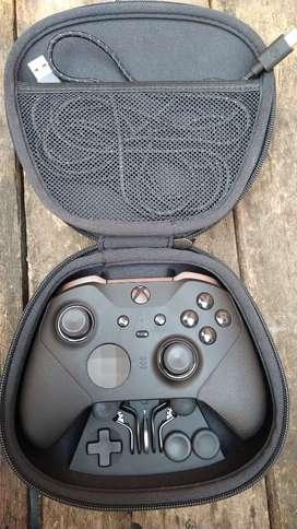 Control Xbox One Elite 2 Fat/One S/X/Series S/X/ Pc