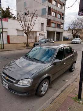 VENDO HABILITACIÓN DE REMISS AL DIA+ DAC COMPLETO Y RADIO O con auto completo