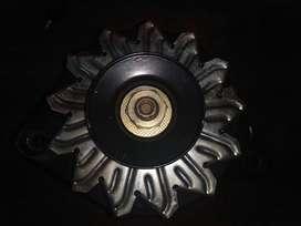 Alternador Magneti Marelii Fiat