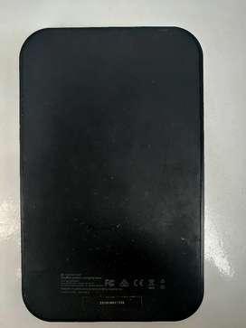 Se Vende Cargador Inalambrico para cualquier celular que sea compatible con Q1