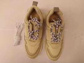 Zapatos Importados Talla 36