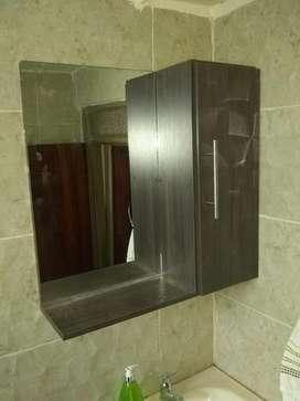 Vendo Mueble de Baño