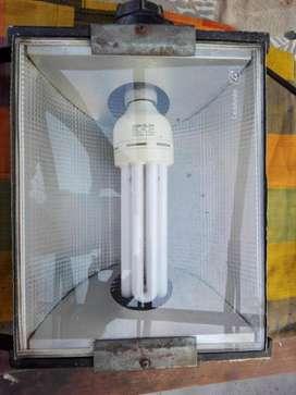 Reflector Proyector Technic con Lámpara KARLAGEN9