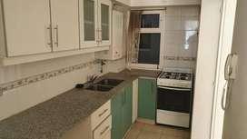 Vendo o permuto Departamento 2 habitaciones en muy buena zona y con mucha luz - ubicado en Ciudad de Neuquén
