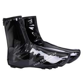 Zapatones Impermeables Cubre Zapatillas impermables ciclismo termico ciclismo