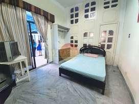 Suite Garzota totalmente amoblada con piscina dos ambientes departamento