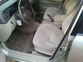 Lavado de autos a domicilio y limpieza de tapiceria