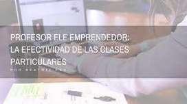 CLASES PARTICULARES,PÁGINAS WEB,REPARACIÓN ACTUALIZACIÓN COMPUTADORES IMPRESORAS CELULAR,REDES,VIDEOCÁMARAS,SOFTWARE