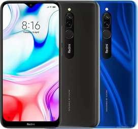 Nuevos y originales hermosos modelos celulares desde $129 Huawei Xiaomi Samsung Caterpillars servicio puerta a puerta