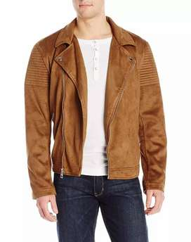 Jacket Guess Original Totalmente Nueva