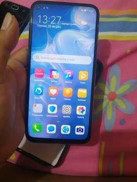 Huawei P40 Lite 128gb Duos