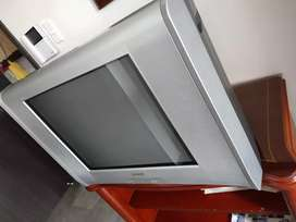 Tv Sony wega 21 pulgadas