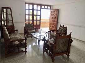 Muebles antiguos ventura antiguedades