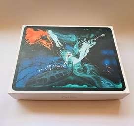 iPad Pro 12.9 3 Generacion Wifi 256