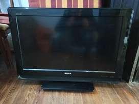 Tv Lcd Sony Bravia 32 Pulgadas