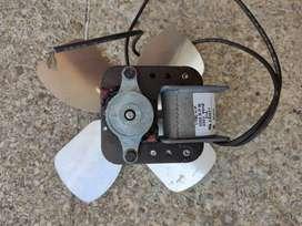 Repuestos para soldadoras LINCOLN, ventiladores, switch, selectores, ejes, perillas soldar