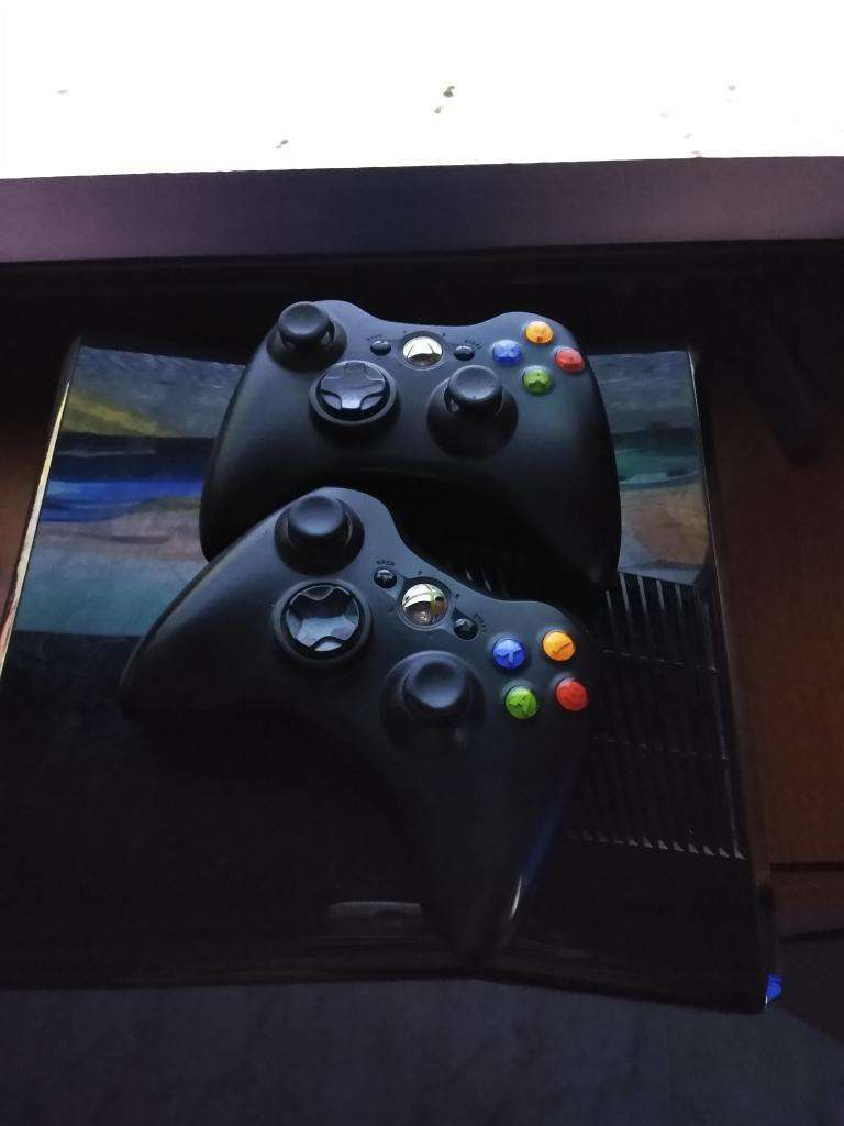 Xbox 360  Kinect 300 Mil 0