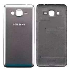 Tapa Trasera De Bateria Samsung Galaxy Gran Prime  Modelo G530