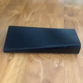 Slingbox 500