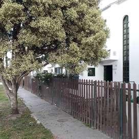 Apartaestudio amoblado en la mejor ubicación de Chía