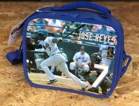 Lonchera New York Mets