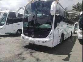 SERVICIO transporte  EXPRESO , PARA Tours pre-planeados