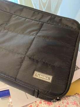 Porta Notebook