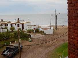 Villa Gesel 3 amb Vista al mar Cochera
