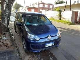 Vendo VW UP! 2016