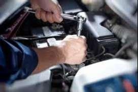 Servicio de mecanico automotriz a domicilio, SOS Mecanico