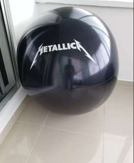 Metallica - Pelota playera Beach Ball