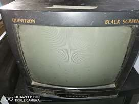 Vendo tv crown
