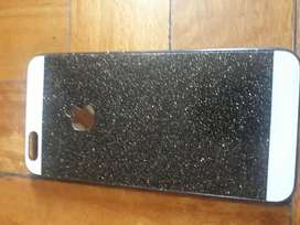 case/carcasa para iphone 6 plus