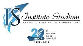 Bachillerato Semestralizado por Ciclos - 2 cursos en 1 año