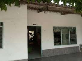Vendo casa en Barrancabermeja