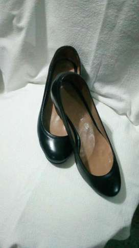 Zapato Argentinian Shoes