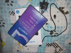 tablet Alcatel 3T8 NEGOCIABLE