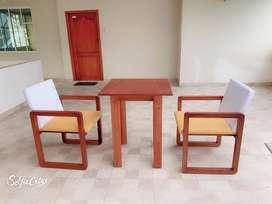 mesas para restaurant