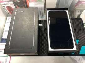 iPhone 7 128gb 100%