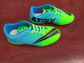 Zapatos para sintetica ATRIX