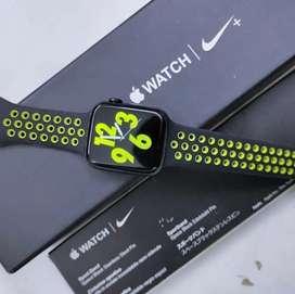 Smartwatch serie 6 Edición Nike