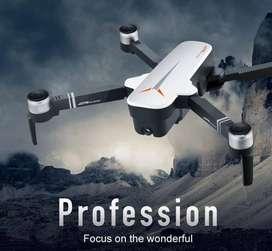 """Super oferta """"Dron profesional en 4K de largo duración de vuelo 81 min."""""""